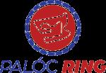 Palóc Ring